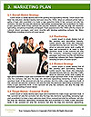 0000072051 Word Templates - Page 8