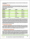 0000072051 Word Template - Page 9