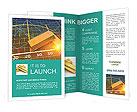 0000072052 Brochure Template