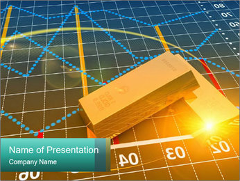 0000072052 PowerPoint Template