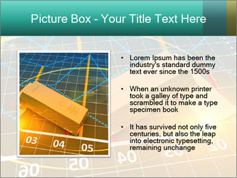 0000072052 PowerPoint Template - Slide 13