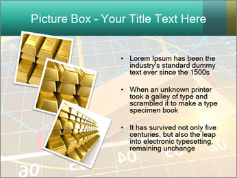 0000072052 PowerPoint Template - Slide 17