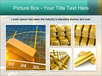 0000072052 PowerPoint Template - Slide 19