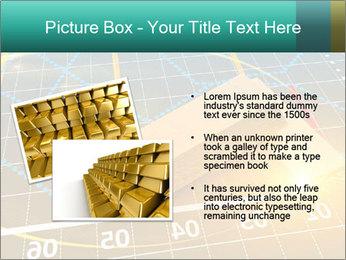 0000072052 PowerPoint Template - Slide 20