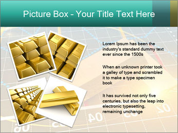 0000072052 PowerPoint Template - Slide 23