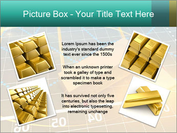 0000072052 PowerPoint Template - Slide 24