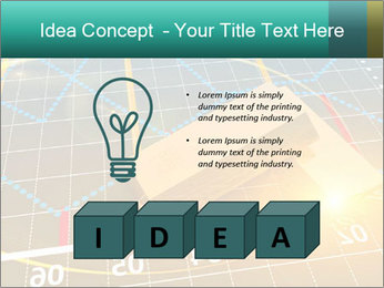 0000072052 PowerPoint Template - Slide 80