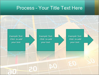 0000072052 PowerPoint Template - Slide 88