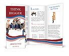 0000072053 Brochure Templates