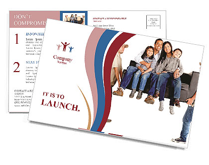 0000072053 Postcard Templates