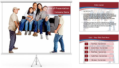 0000072053 PowerPoint Template