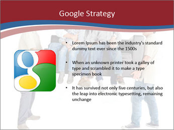 0000072053 PowerPoint Template - Slide 10