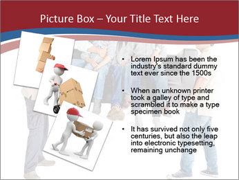 0000072053 PowerPoint Template - Slide 17