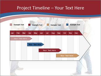 0000072053 PowerPoint Template - Slide 25