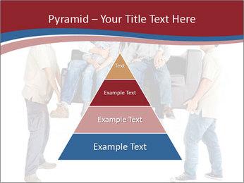 0000072053 PowerPoint Template - Slide 30