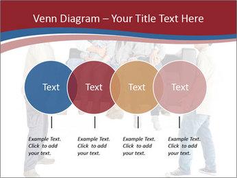 0000072053 PowerPoint Template - Slide 32
