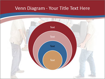0000072053 PowerPoint Template - Slide 34