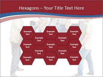 0000072053 PowerPoint Template - Slide 44