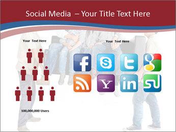 0000072053 PowerPoint Template - Slide 5