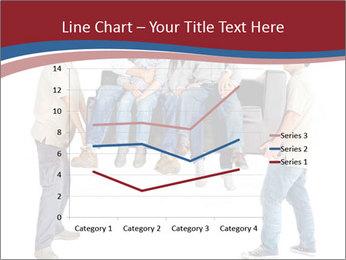 0000072053 PowerPoint Template - Slide 54