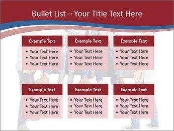 0000072053 PowerPoint Template - Slide 56