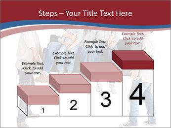 0000072053 PowerPoint Template - Slide 64