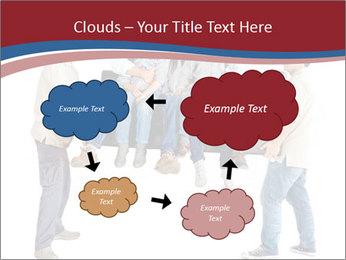 0000072053 PowerPoint Template - Slide 72