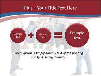 0000072053 PowerPoint Template - Slide 75