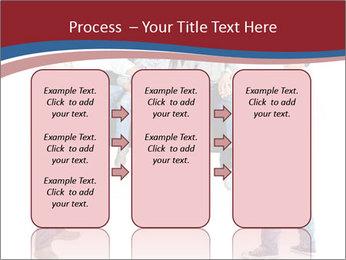 0000072053 PowerPoint Template - Slide 86