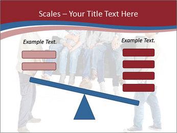 0000072053 PowerPoint Template - Slide 89