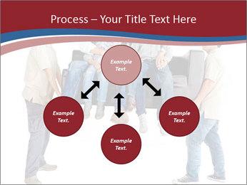 0000072053 PowerPoint Template - Slide 91
