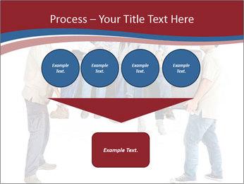 0000072053 PowerPoint Template - Slide 93