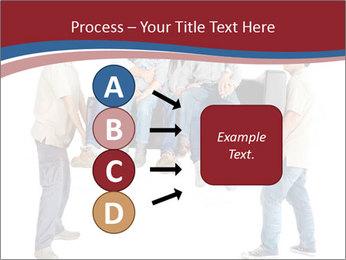 0000072053 PowerPoint Template - Slide 94
