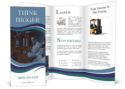 0000072054 Brochure Templates