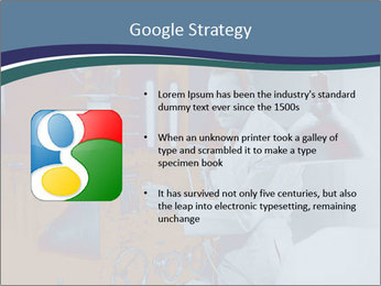 0000072054 PowerPoint Template - Slide 10
