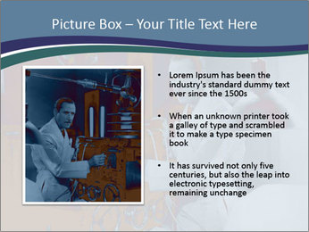 0000072054 PowerPoint Template - Slide 13