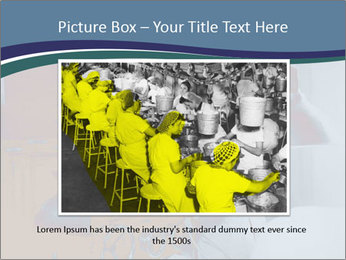 0000072054 PowerPoint Template - Slide 15