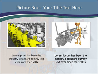 0000072054 PowerPoint Template - Slide 18