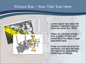 0000072054 PowerPoint Template - Slide 20