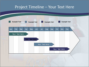 0000072054 PowerPoint Template - Slide 25