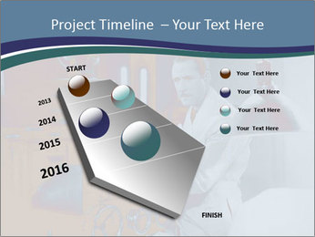 0000072054 PowerPoint Template - Slide 26