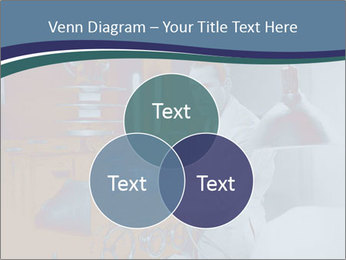 0000072054 PowerPoint Template - Slide 33