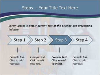 0000072054 PowerPoint Template - Slide 4