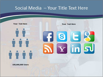 0000072054 PowerPoint Template - Slide 5