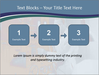 0000072054 PowerPoint Template - Slide 71