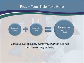 0000072054 PowerPoint Template - Slide 75