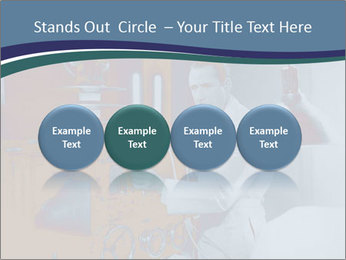 0000072054 PowerPoint Template - Slide 76