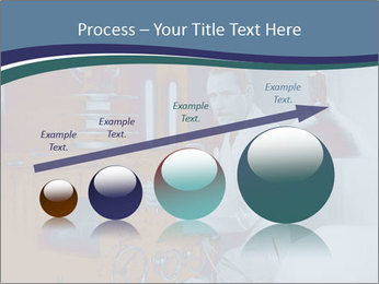 0000072054 PowerPoint Template - Slide 87
