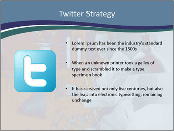 0000072054 PowerPoint Template - Slide 9