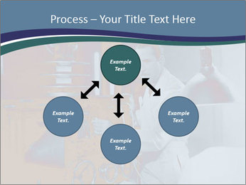 0000072054 PowerPoint Template - Slide 91